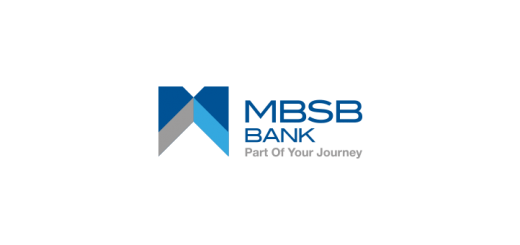 mbsb-bank-logo