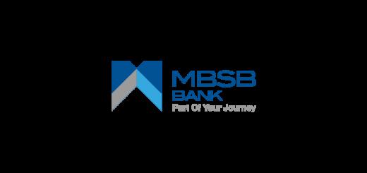 mbsb-bank-logo