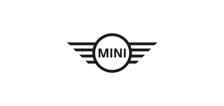mini-logo-vector