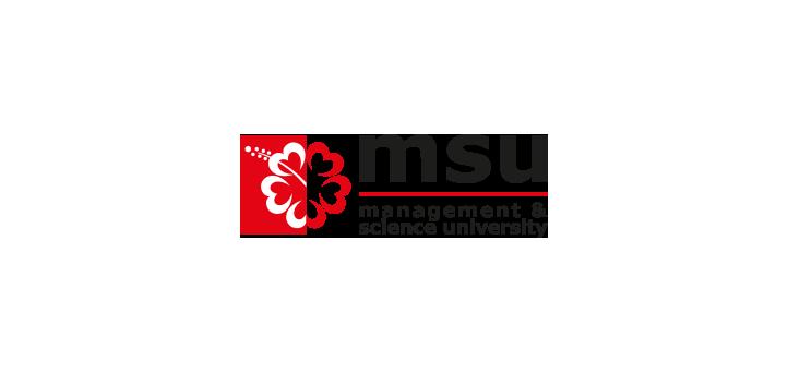 msu-logo-vector