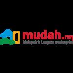 MUDAH Logo Vector