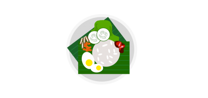 nasi-lemak-vector