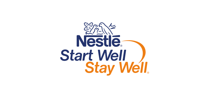 nestle-start-well-stay-well-logo