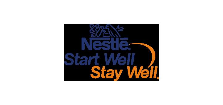 nestle-start-well-stay-well-logo