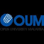 Open University Malaysia Logo