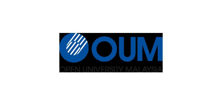 open-university-malaysia-logo-vector