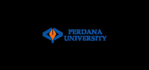 perdana-university-vector-logo
