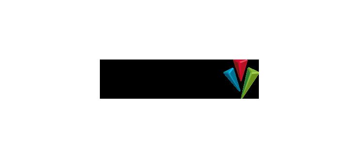 permata-bank-vector-logo
