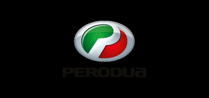 perodua-logo-vector