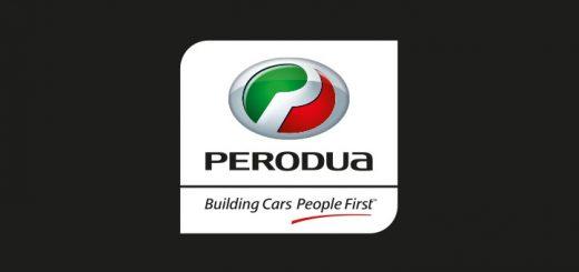 perodua-logo-with-text