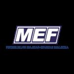 persekutuan majikan majikan malaysia logo
