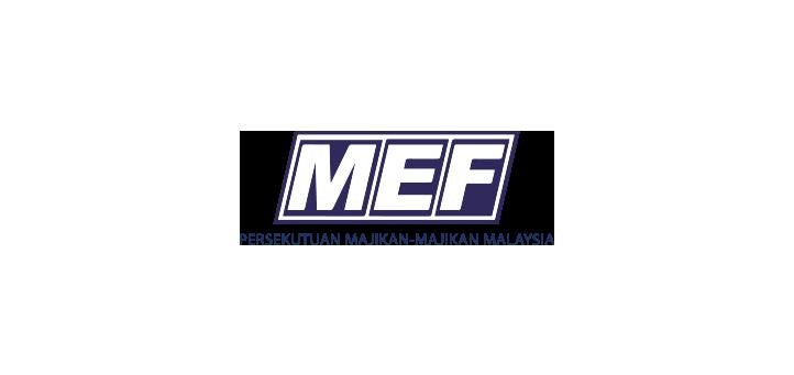 persektuan-majikan-malaysia-logo