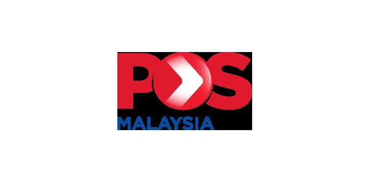 pos-malaysia-logo-vector