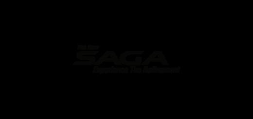 proton-saga-new-vector-logo