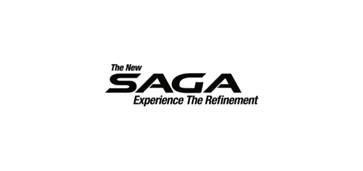 proton-saga-new-vector-logo