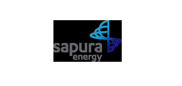 sapura-energy-vector
