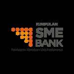 SME Malaysia Bank Vector Logo