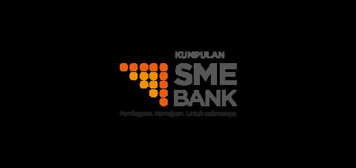 sme-bank-vector