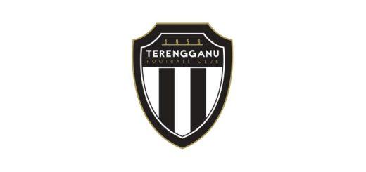 terengganu-fc-football-logo