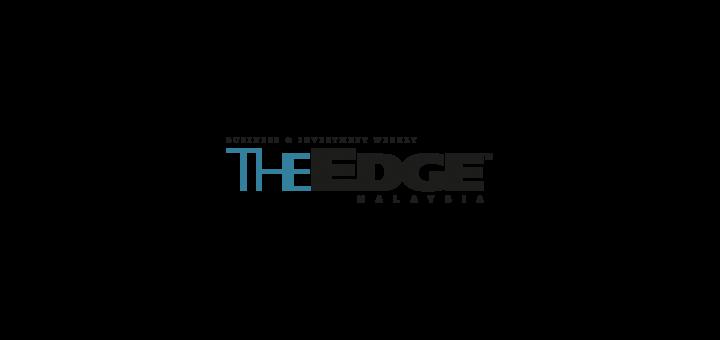 the-edge-malaysia-vector-logo