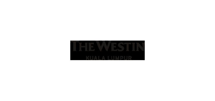 the-westin-kuala-lumpur-vector