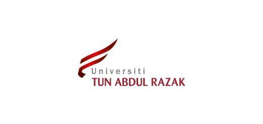 unirazak-logo-vector
