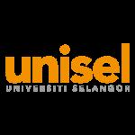 UNISEL Vector Logo