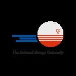 UNITEN Vector Logo
