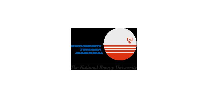 uniten-logo-vector