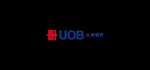 uob-bank-vector