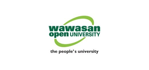 wawasan-open-university-logo