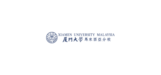xiamen-university-Malaysia