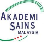 Akademi Sains Malaysia Logo