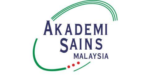 Akademi-sains-Malaysia-logo