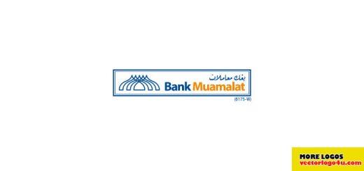 Bank-Muamalat-Vector-Logo