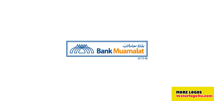 Bank-Muamalat-Vector-Logo