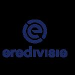 Eredivisie 2017 Logo Vector