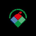 Jabatan Alam Sekitar Malaysia Logo