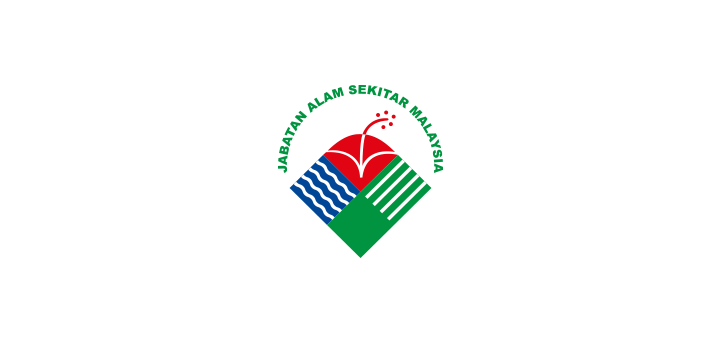 Jabatan-alam-sekitar-malaysia-logo
