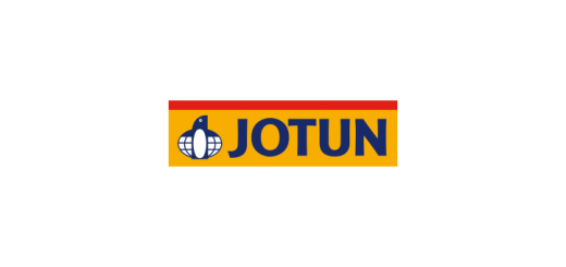 Jotun-Logo-Vector