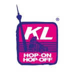 KL Hop On Hop Off Logo