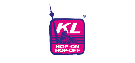 KL-Hop-On-Hop-Off-Logo