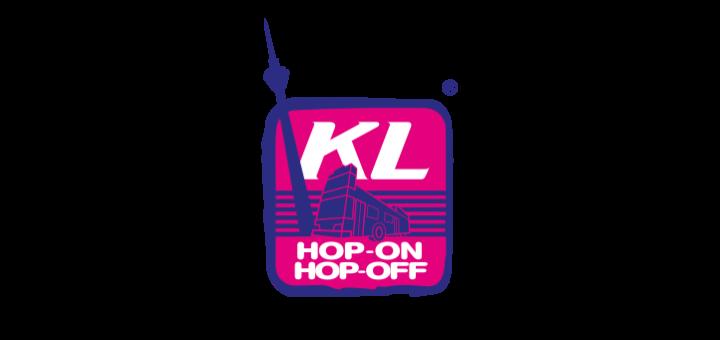KL-Hop-On-Hop-Off-Logo