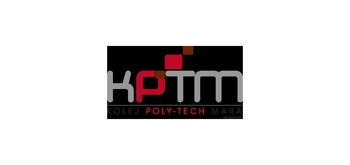 KPTM-Logo-Vector