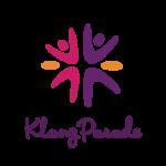 Klang Parade Vector Logo