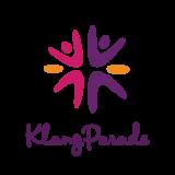 Klang-Parade-Vector-Logo