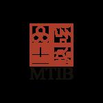 MTIB Logo Vector