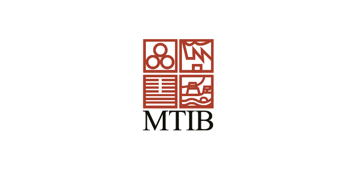 MTIB-Logo-Vector