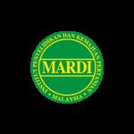 Mardi Logo Vector