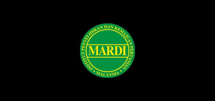 Mardi-Logo-Vector
